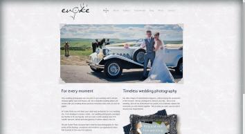 Evoke Photo