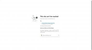 Welcome to Evolution Kitchen & Granite