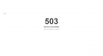 Evolver Arts Magazine