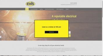 Ews Electrical