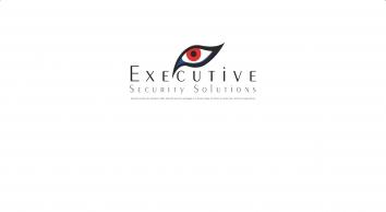 executivesecurityuk.com