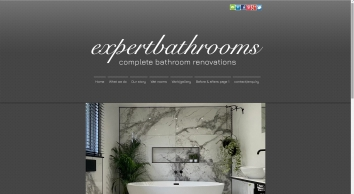 Expertbathrooms