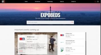 ExpoBeds