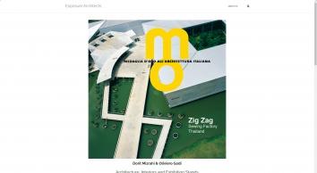 Exposure Architects