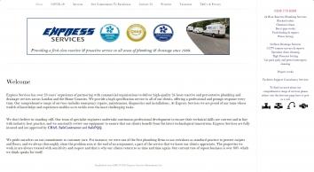 express-serv.com