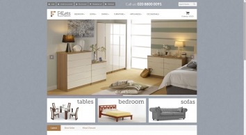 Furniture 4Lets -Free Next Day Delivery -Landlord Furniture