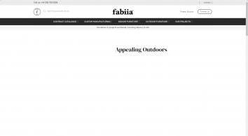 fabiia
