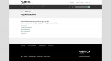Arlington Lofts new developments in Camden, London uk | FABRICA