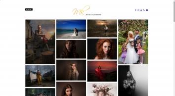 Face photography photographic training portrait wedding lifestyle photographer