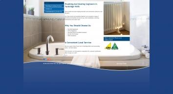 Fairs & Green Mechanical Services Ltd