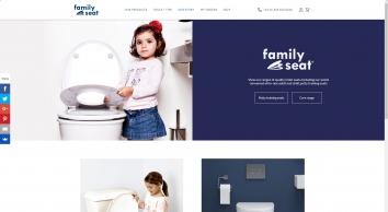 Family Seat Ltd