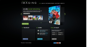 Fantasy Imaging