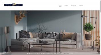Farnham Carpet Company Ltd