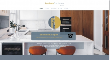 Farnham Furnishers