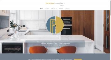 Farnham Furnishers