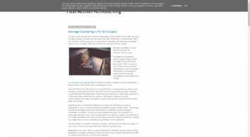 Fast Action Remodeling