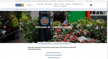 Come and explore Faversham   Visit Swale - Visit Swale