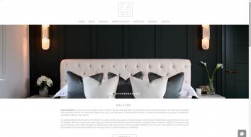 Fawn Interiors