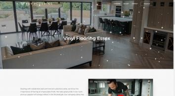 Fay Flooring