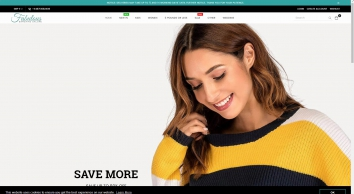 Cheap kids Clothes | Womens Clothing - Fabulous Bargains Galore