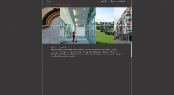 F B B Architects
