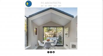 FC Architects