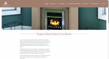 Feature Marble