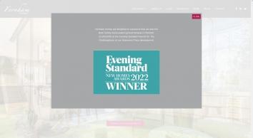 Fernham Homes