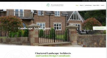 ffc-landscapearchitects.co.uk