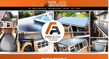 Fibreactive