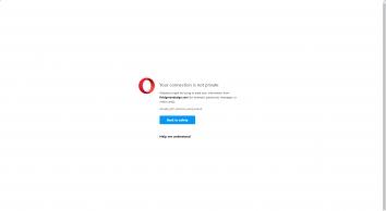 Field Green Design | Environment Conscious Architecture