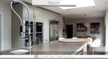 Fiesta Design