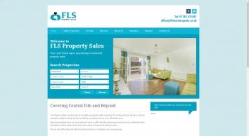 FLS Property Sales