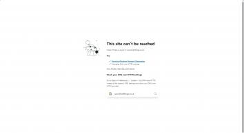 Fine Fittings