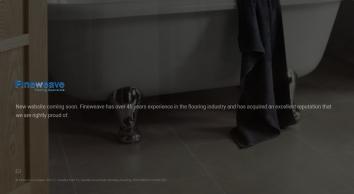 Fineweave Carpets Ltd