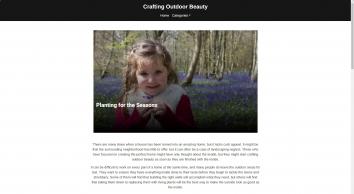 Finishing Touch London - Interior Design & Decoration