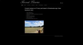 fircrestliveries.co.uk