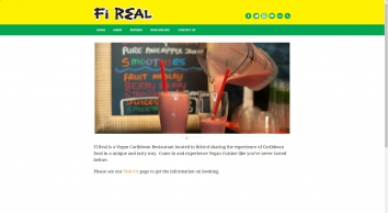 Fi Real Ltd