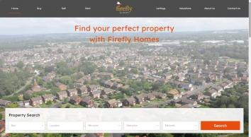 Firefly Properties, Paddock Wood