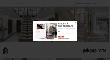 First Step Designs