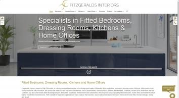 Fitzgeralds Interiors