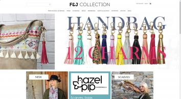 F & J Collection
