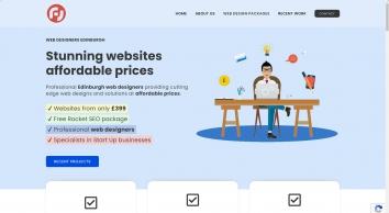 FHF Web Designers