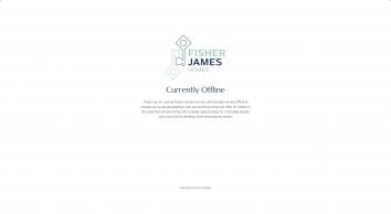 Fisher James Homes, Port Talbot, SA12
