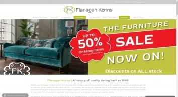 Flanagan Kerrins