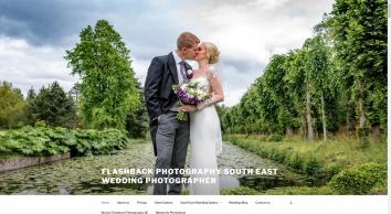 Flashback Photography South East Wedding Photography Kent