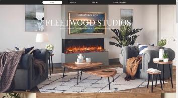 Fleetwood Studios