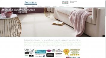 Spectrum Floor Site Ltd