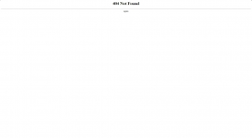 Carpets & Floorcoverings Direct