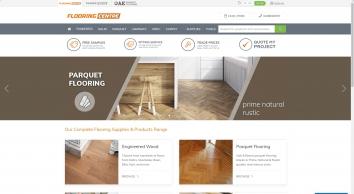 Flooring Centre Ltd